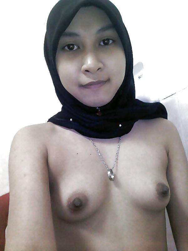 Naked asian hijab nude quality porn