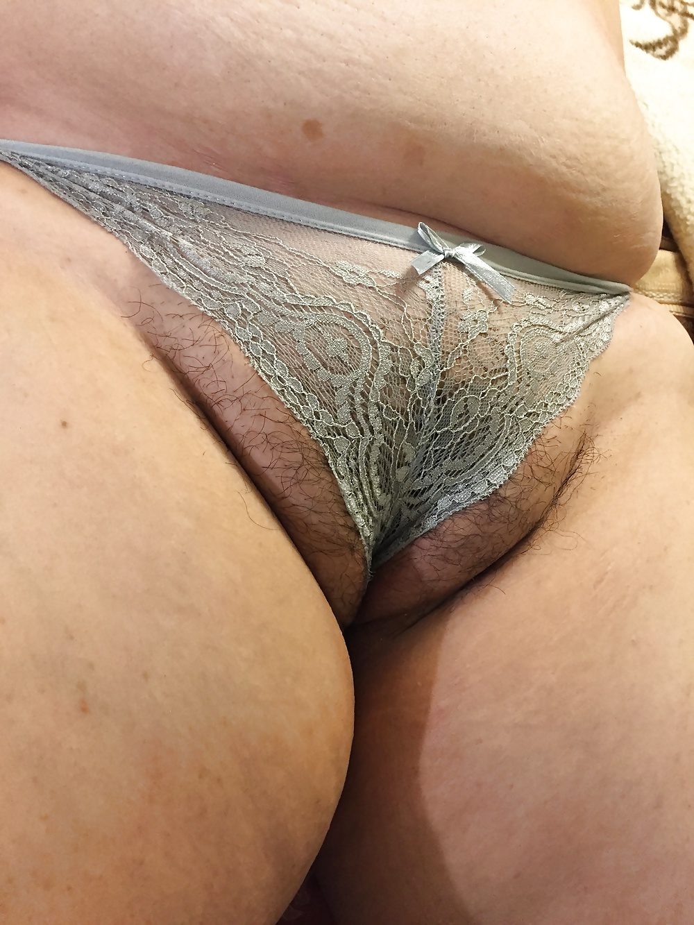 Showing Porn Images For Free Chubby Panties Porn