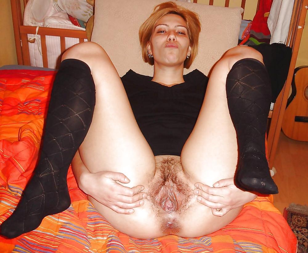 русское порно мамки ножки - 8