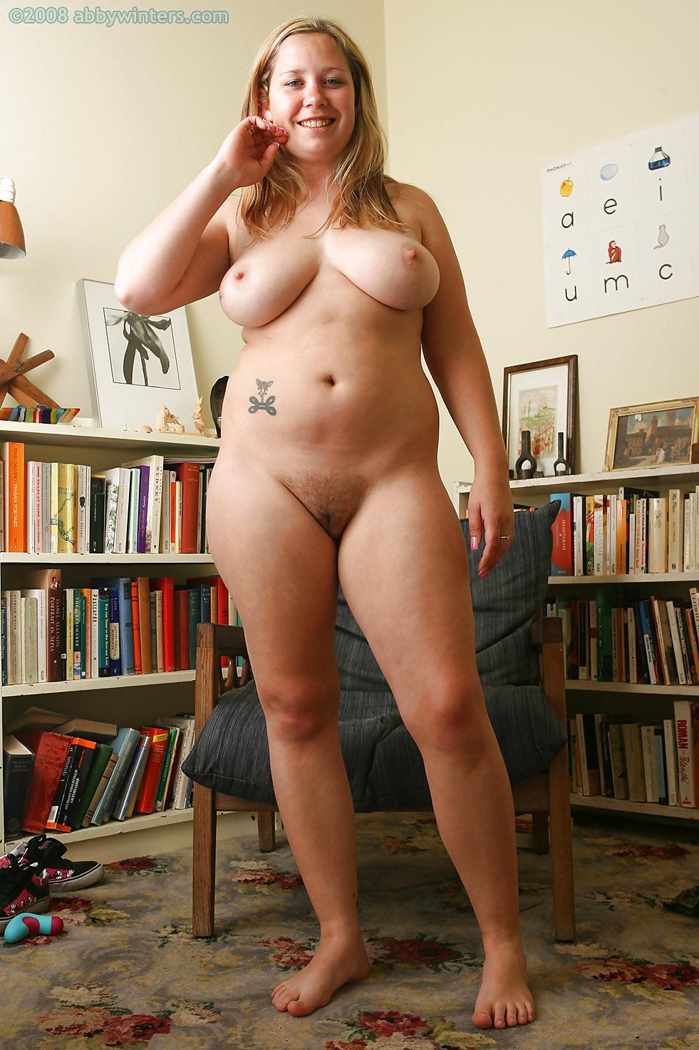 sex-danielle-nix-chubby