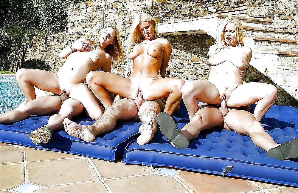 Free Naked Sluts Porn Galery