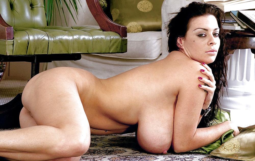 Linsey dawn mckenzie free porn films