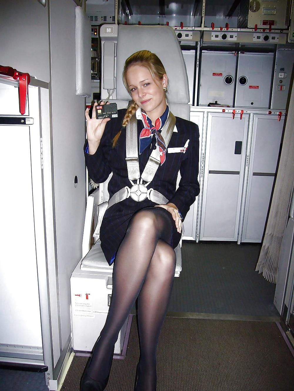 porno-fotografii-styuardess-foto-intimnoe
