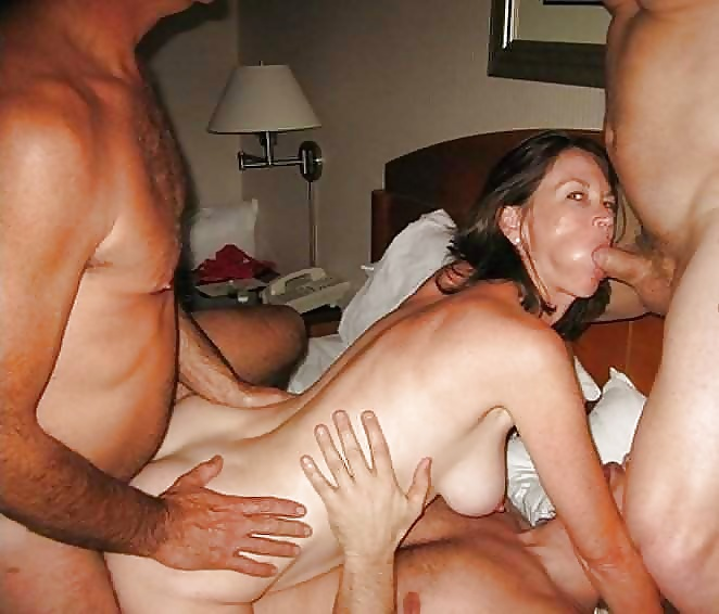 Free wife sharing porn galery