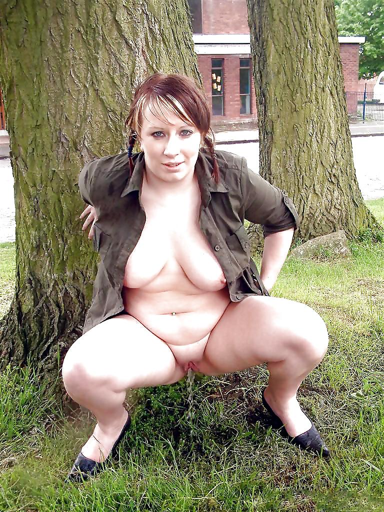 Caught peeing toilet cam