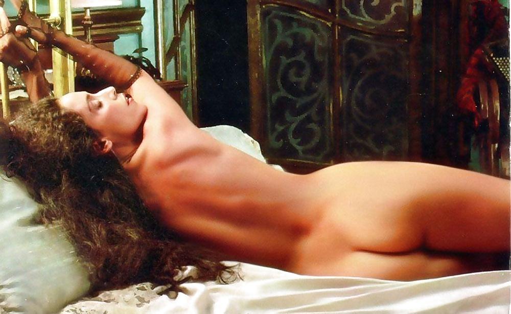 Sonia braga nude porn pics leaked, xxx sex photos