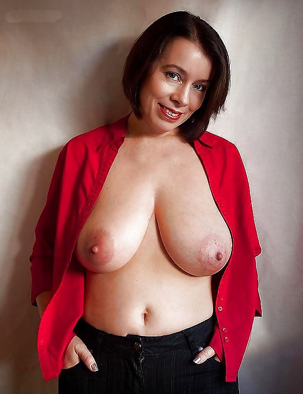 Amatuer womens breast, amateur uk