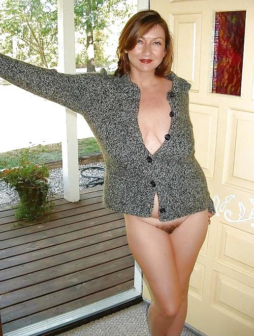 Old Office Slut Pics, Naked Mature Women Sex