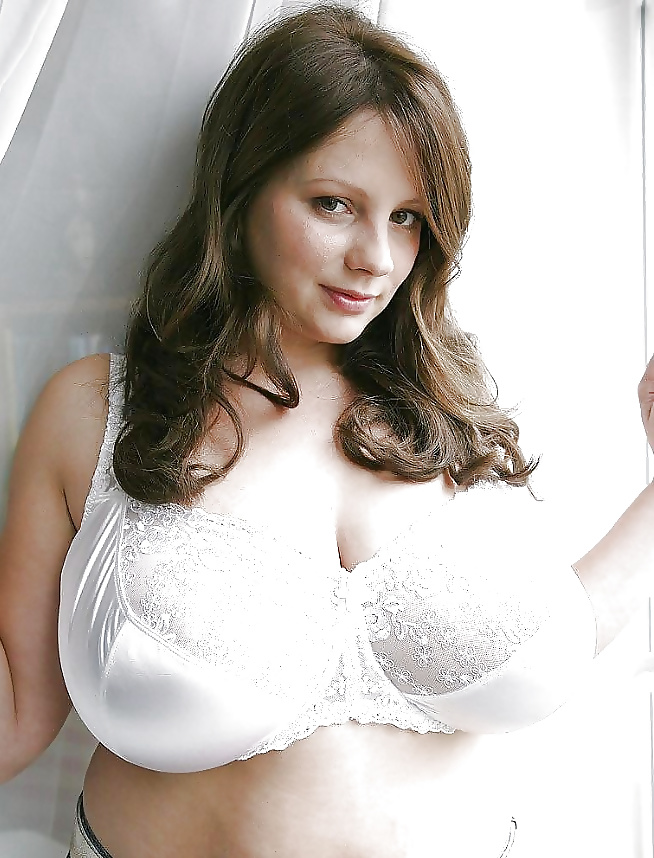 Boob maternity bra cotton nursing bra seamless bralette for breast