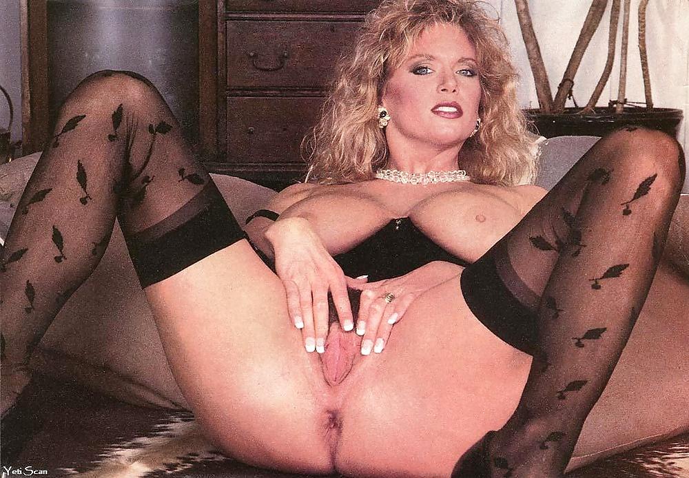 Tracy Tutor Nude