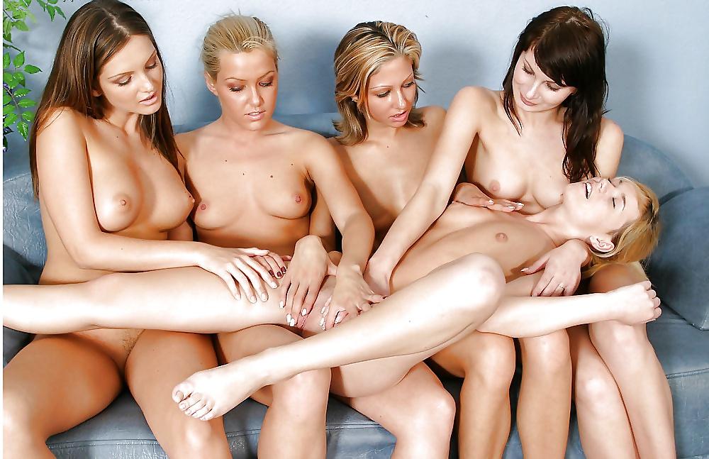 Girls Next Door Nude Pictorials