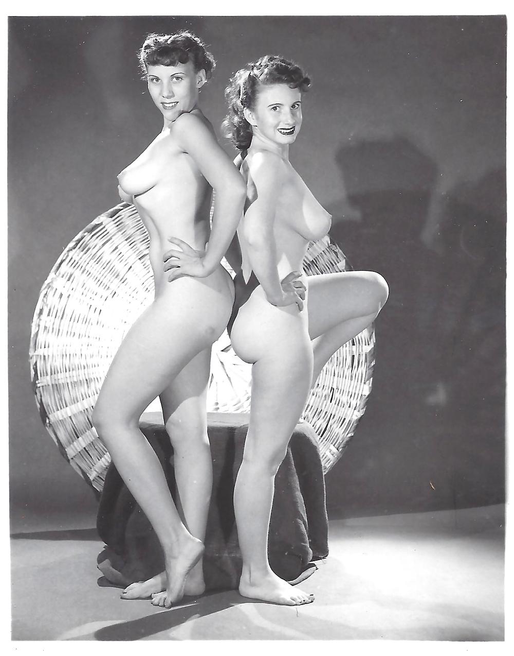 erotika-retro-onlayn-film-ki-lezbi-smotret-onlayn