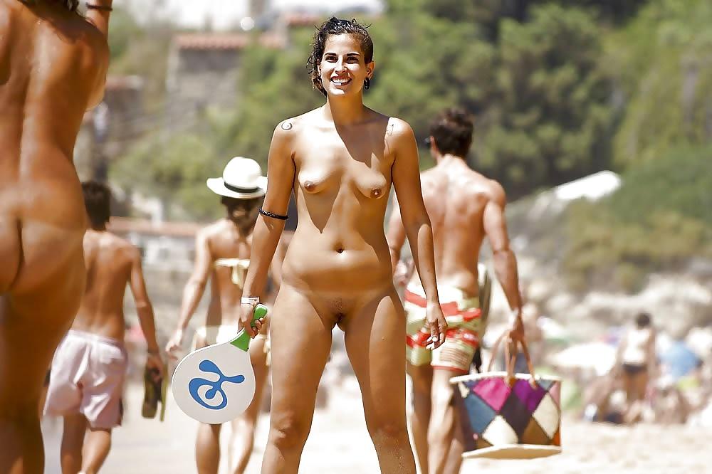 The Essential Guide To Rio De Janeiro Beach Etiquette