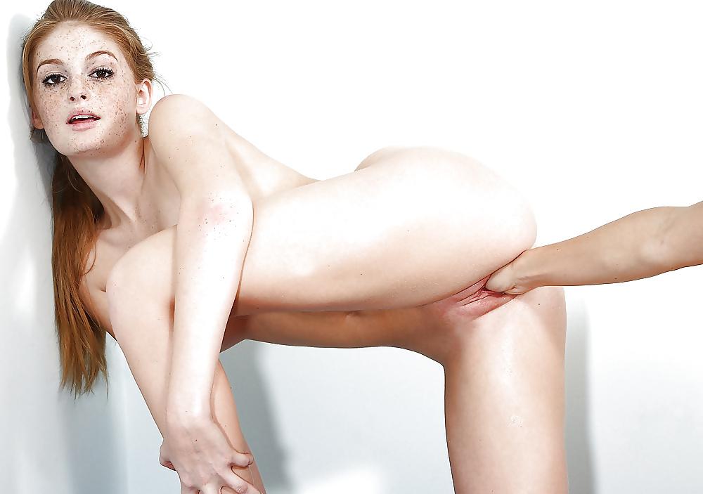 Faye Reagan 8