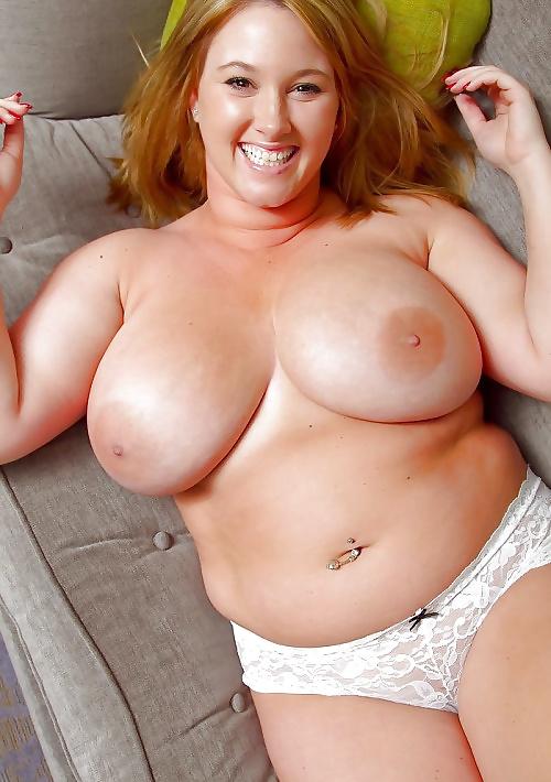 русские женская пухлая грудь онлайн стола