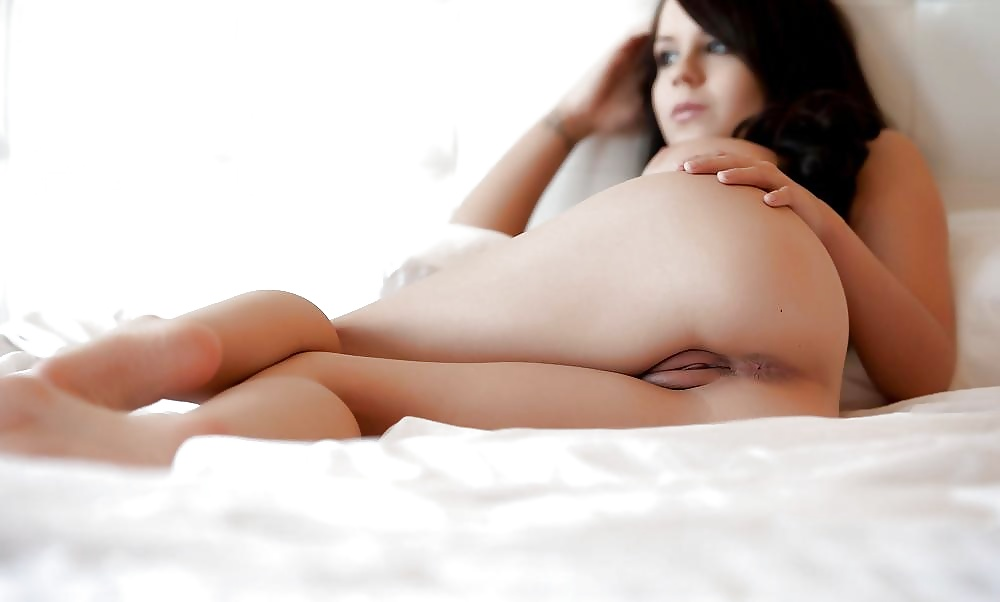 Sexy hot ikast