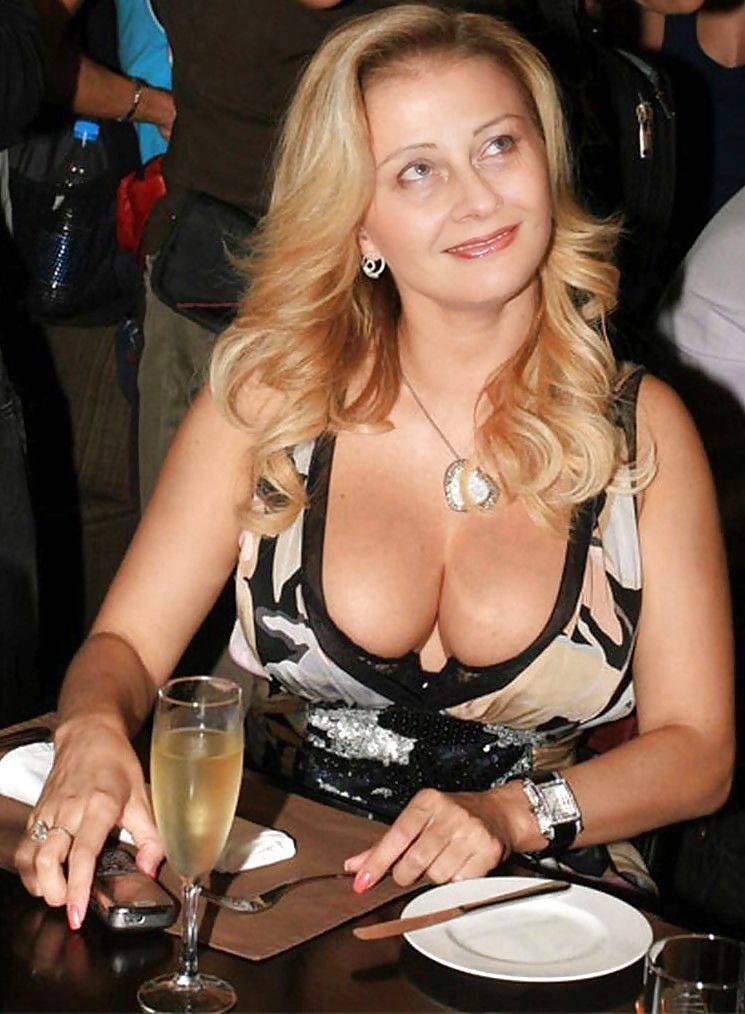 Ххх российских звезд фото, порно полненькую блондинку