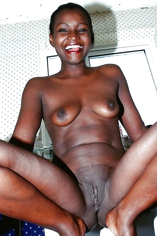 Touriste sexuel en afrique