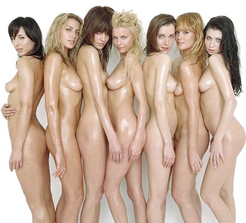 Порно актрисы голые телки видео красивые попкинс