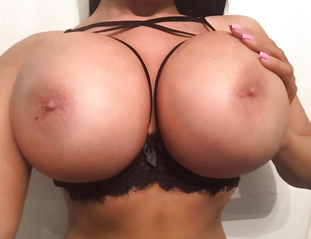 Mia malkova boob job