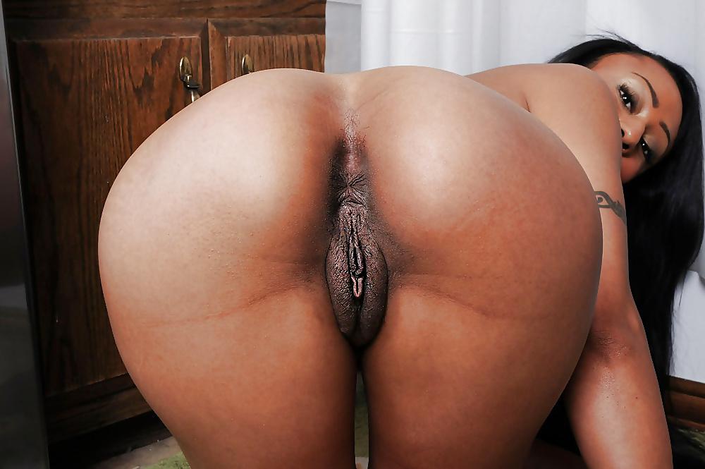 Ms Apple Bottom