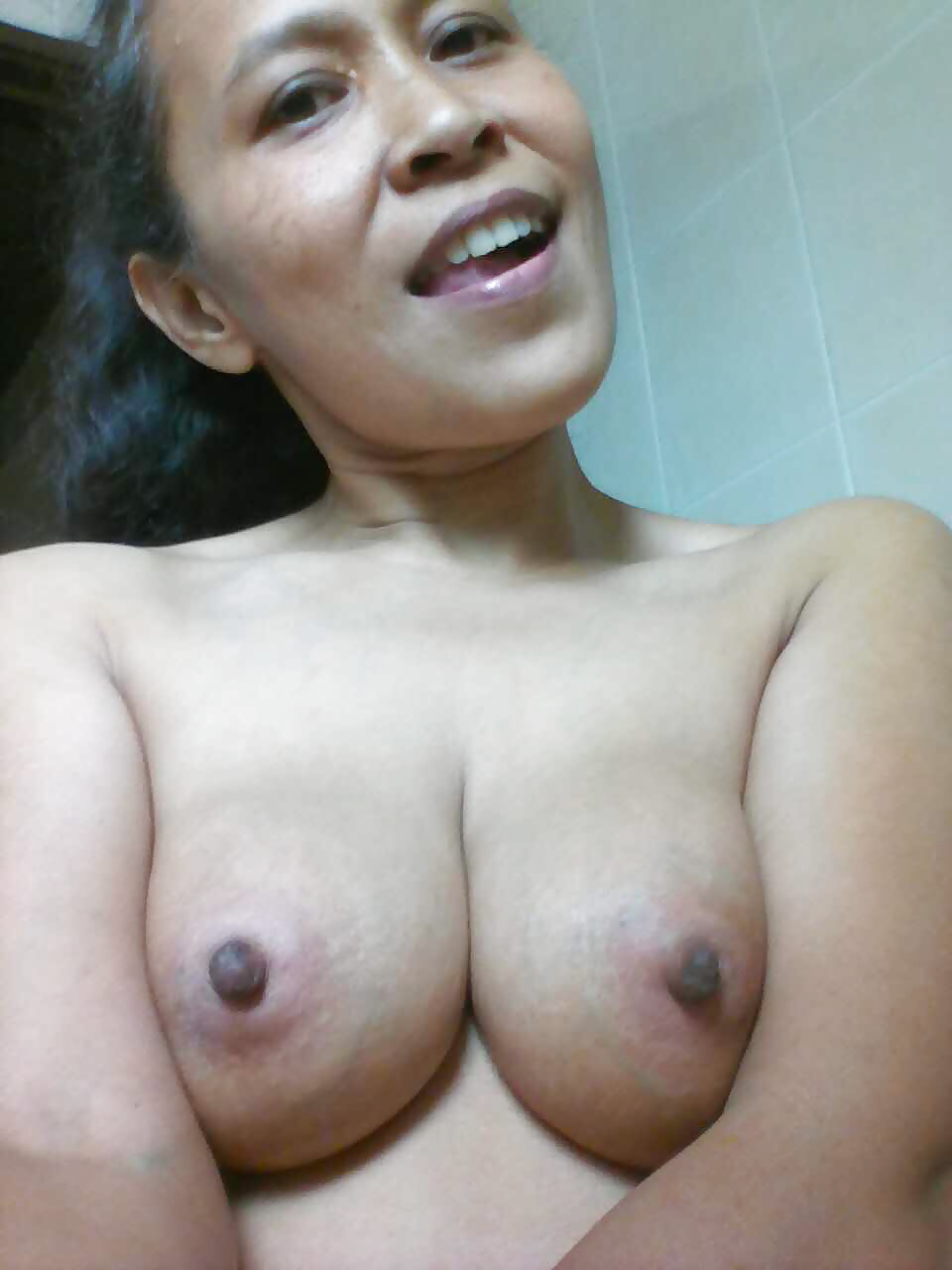 malay-women-milf-mike-in-brazil-porn