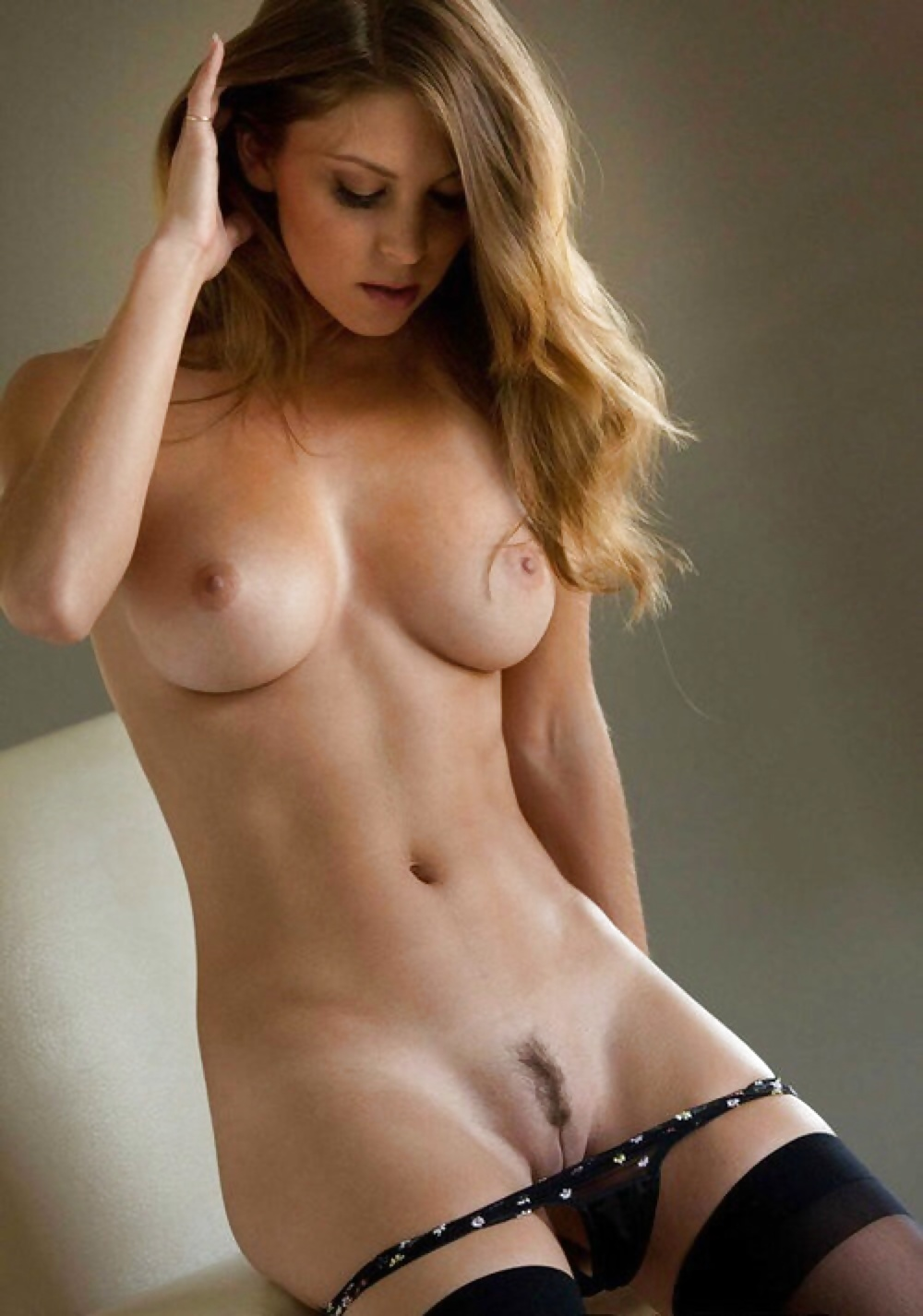 Sexy Landing Strips On Images On Women
