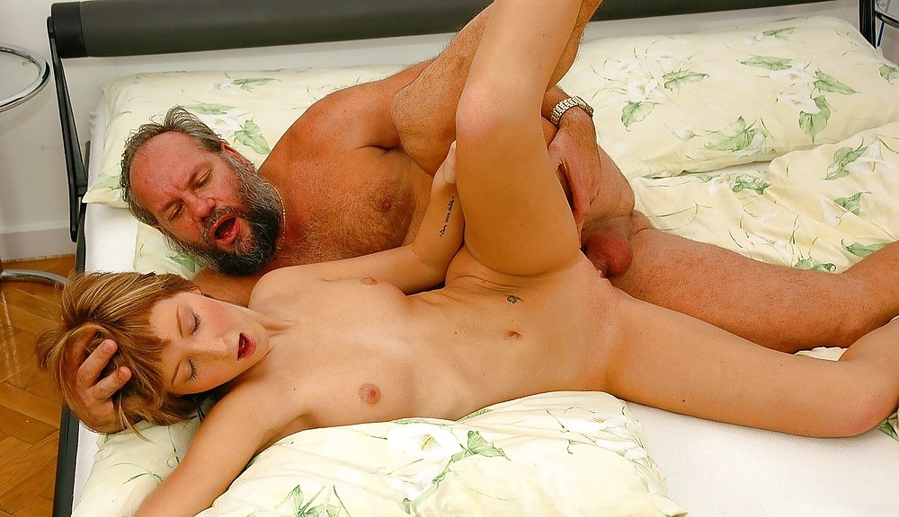 Teen Brutal Toys Birthday Sex, Butt Not For Dad