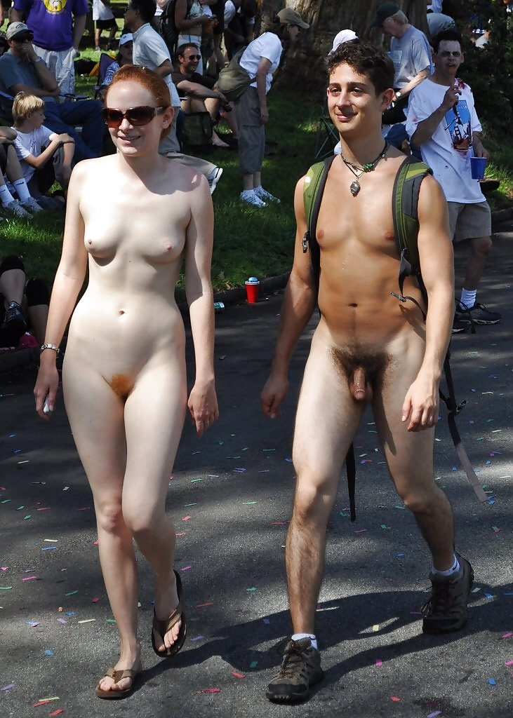 Proposal Would Force Sf Nudists To Cover Up When Sitting Cbs San Francisco
