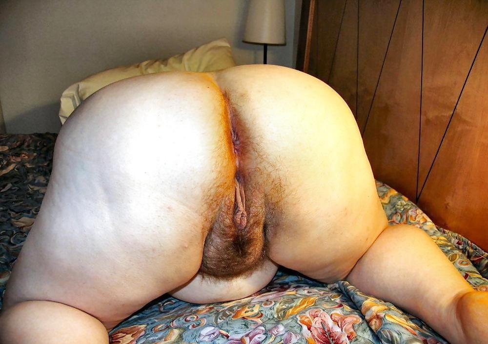 фото стареньких раком вязкая сперма