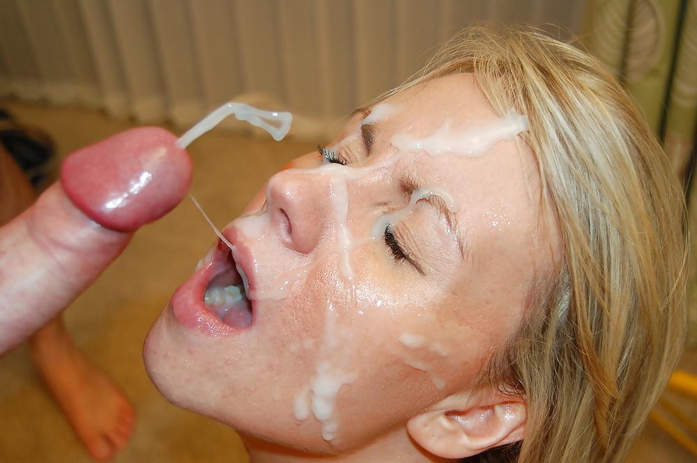 Страшные брызги спермы екб