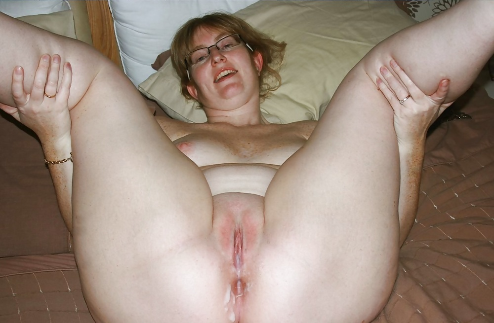 Free mature with boy