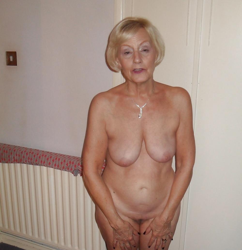 Free Granny Sex Pics Tna