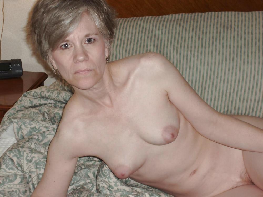 Grandma Mature Nude Pics, Women Porn Photos