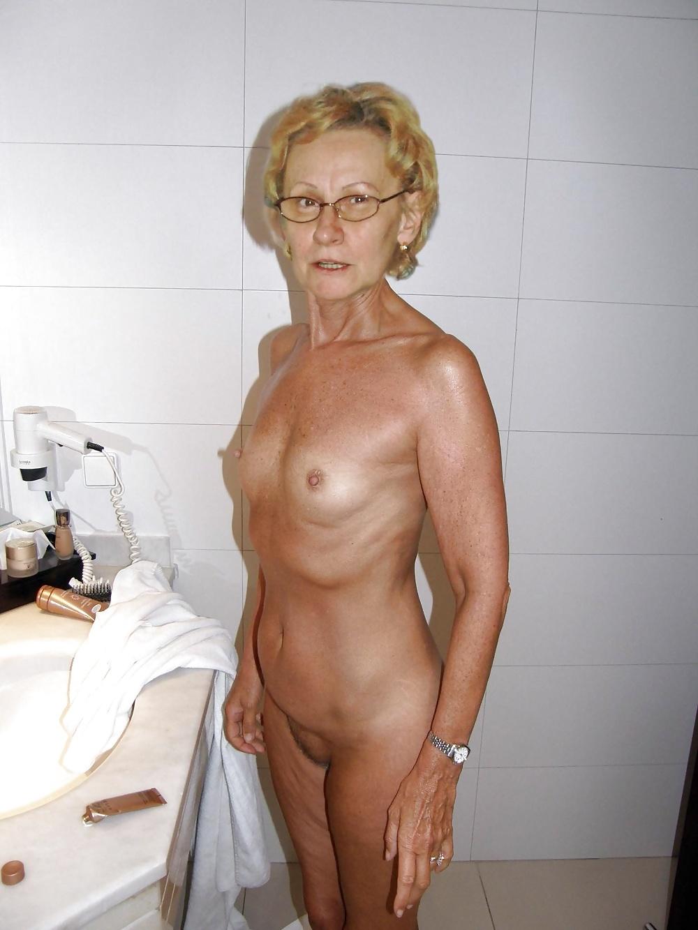 anal-sex-free-amateur-older-women-galleries