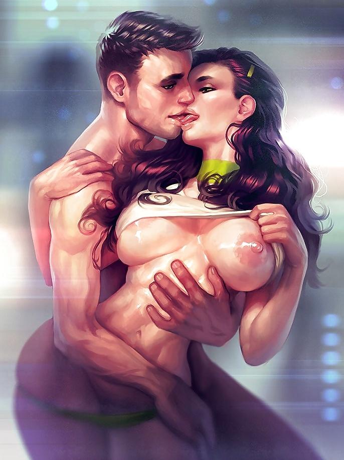 Sex fantasy loving women in chennai, facial pictures porn