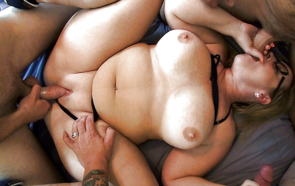 Extreme penetration on chubby women, gladiator sex movie