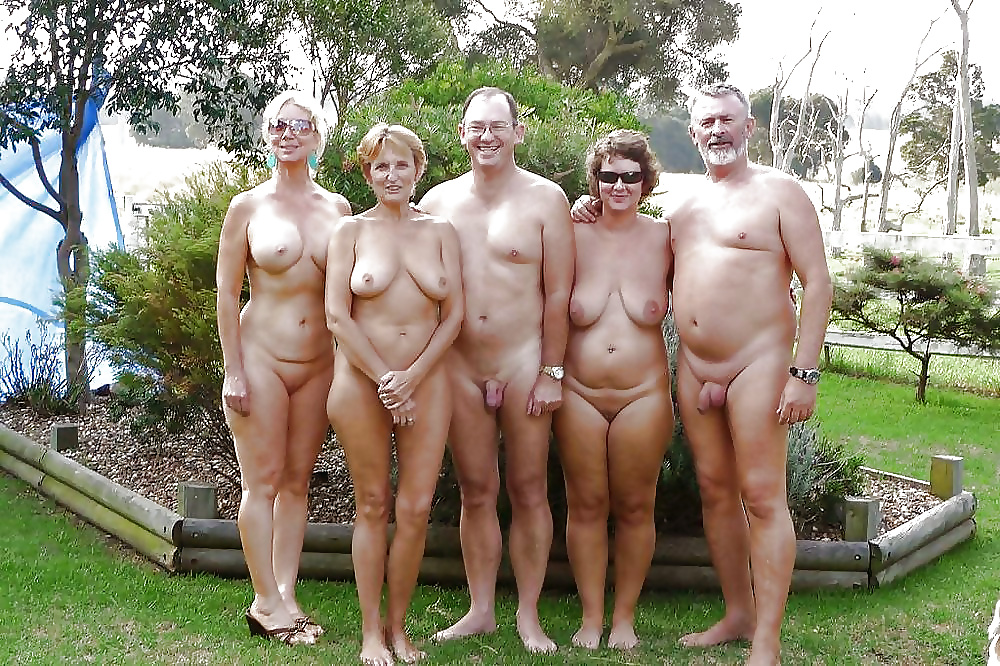 Mature Group Sex Pics, Nude Mature Women