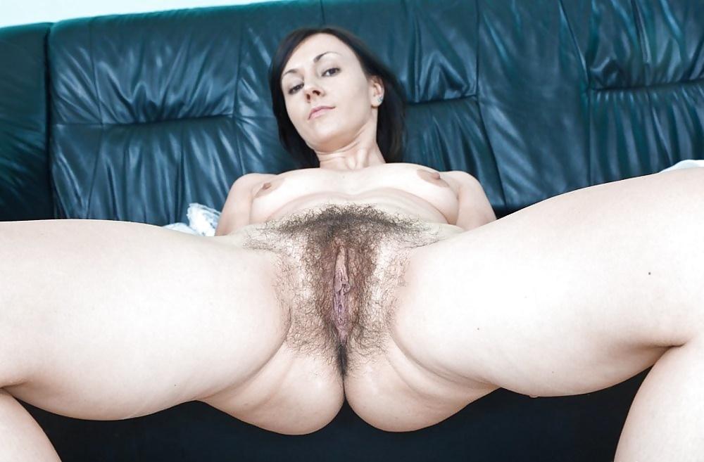 Hairy vigina naked fit girls