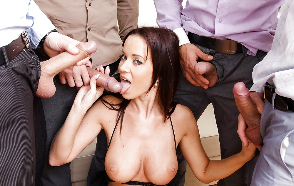 Muscular Spunk Worthy Search Xxx Pictures Full Hd