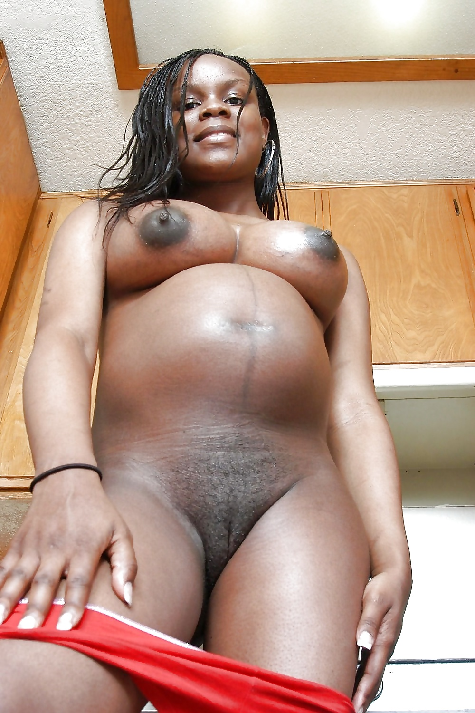 Porn boyandgirl pregnant ebony galleries
