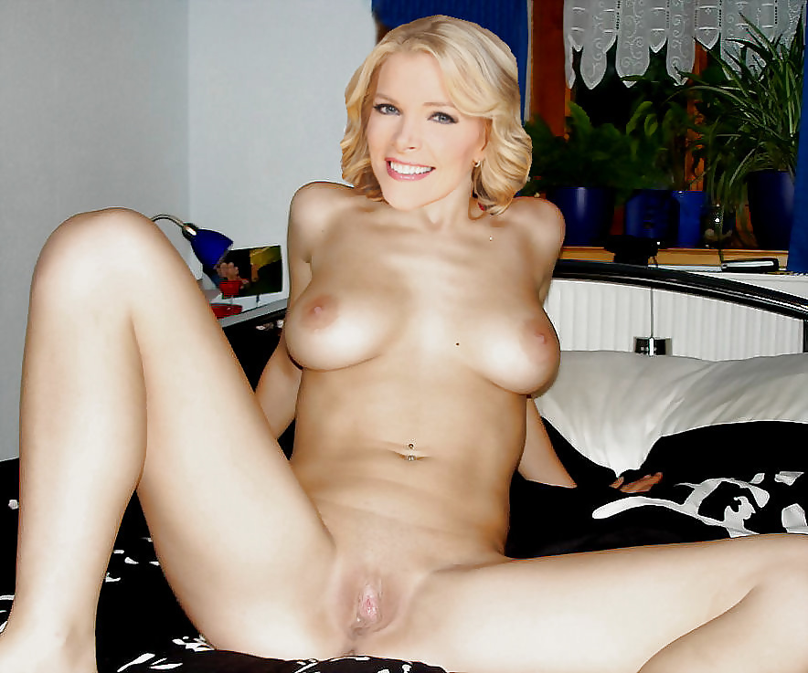Megyn price nude the fappening