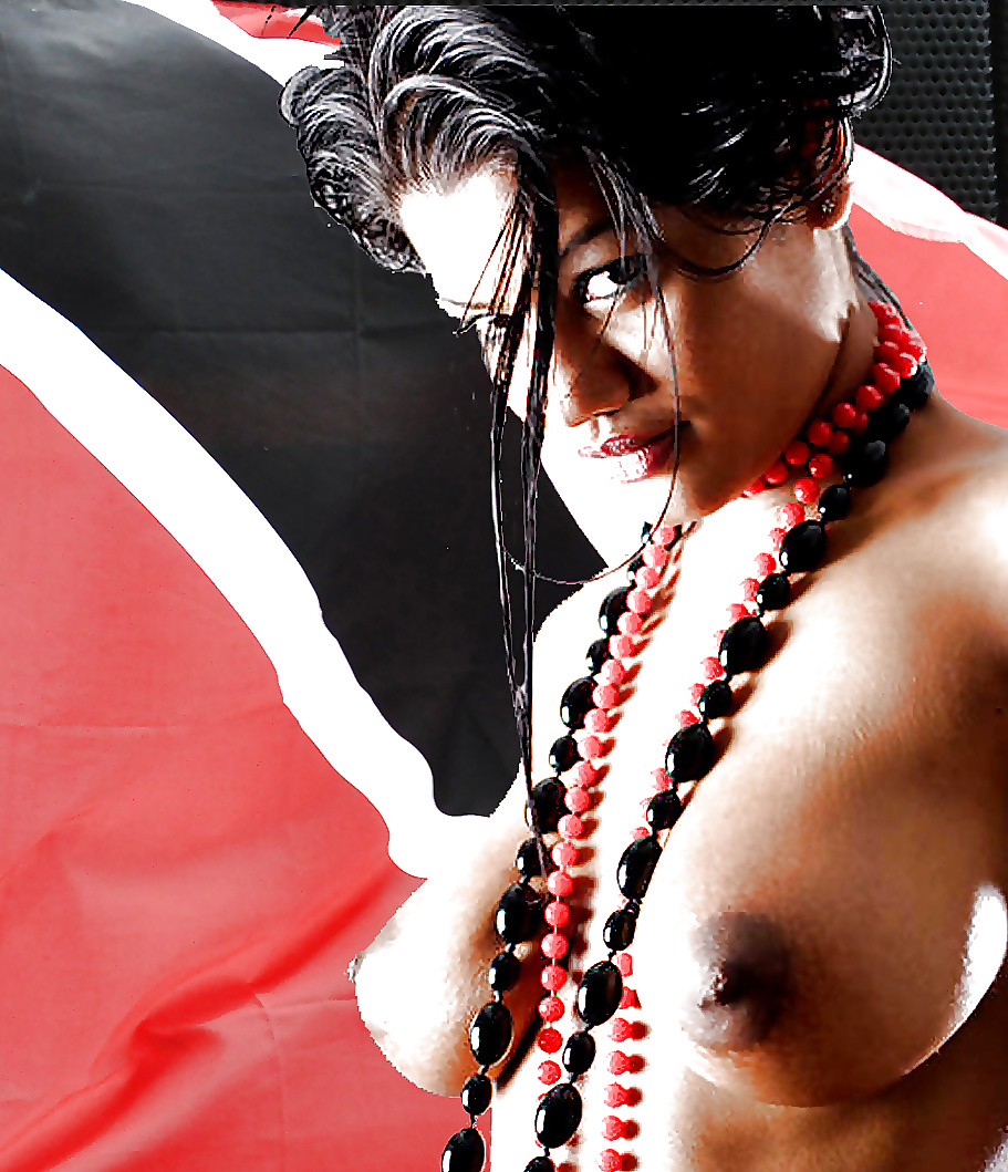 Doc the influence of internet pornography on adolescent sexual behavior in trinidad and tobago