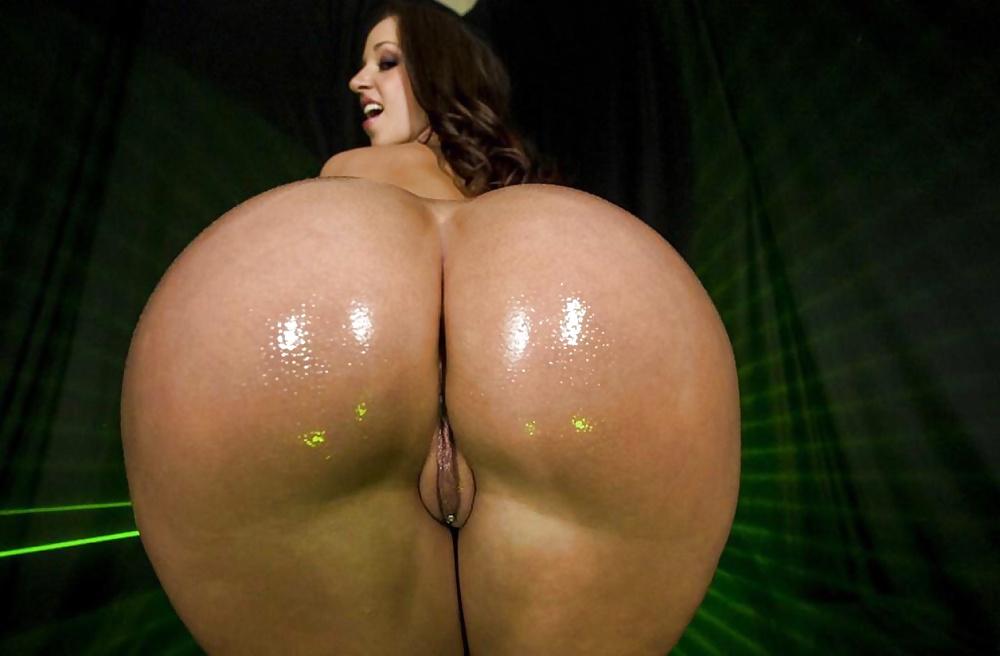 Jada stevens nude adult model search