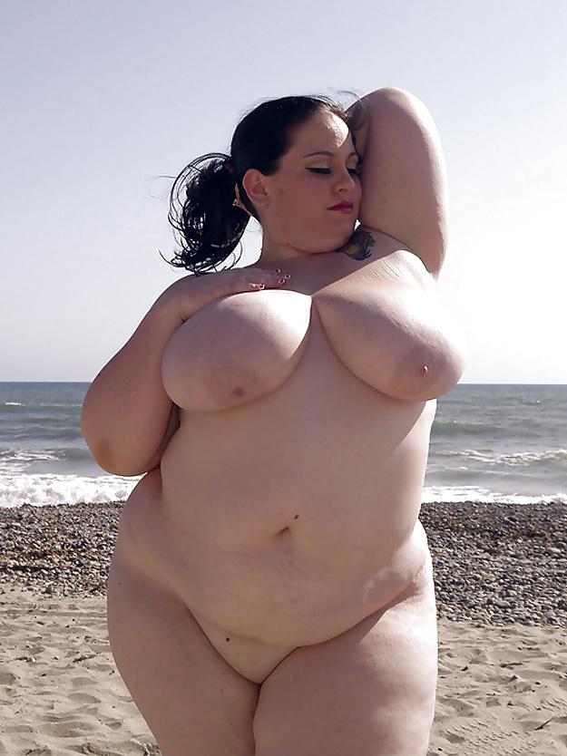 Sexy Plump Babes