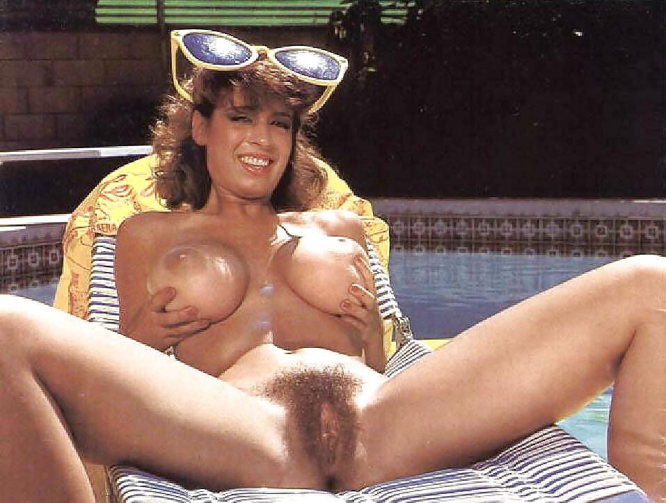 Linda guerra hot pussy — photo 11
