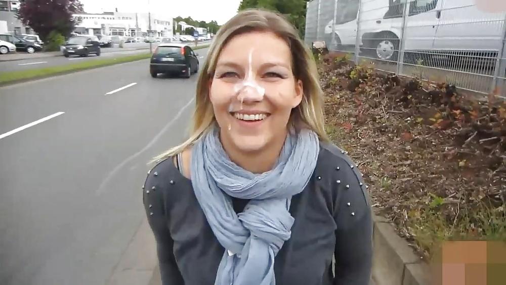 rape-with-public-facial-video-petite-redbone