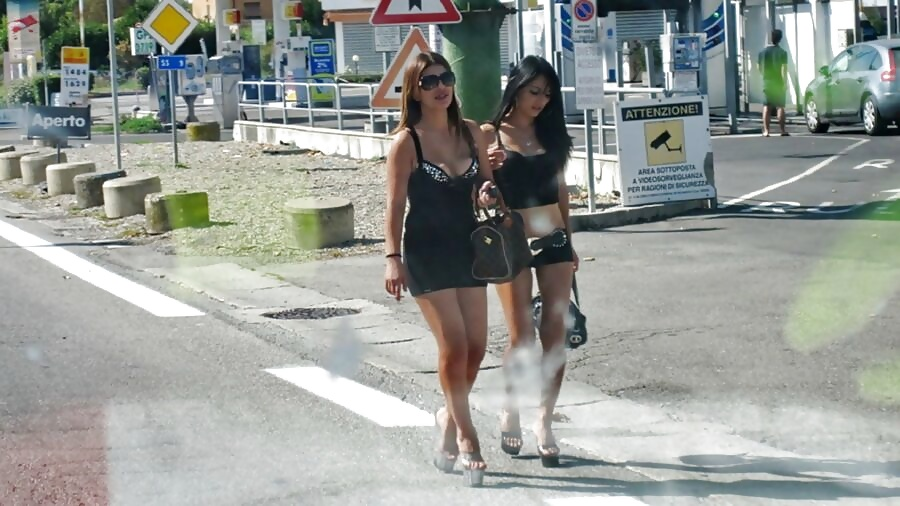 little-young-real-free-street-hooker-pics-bunny