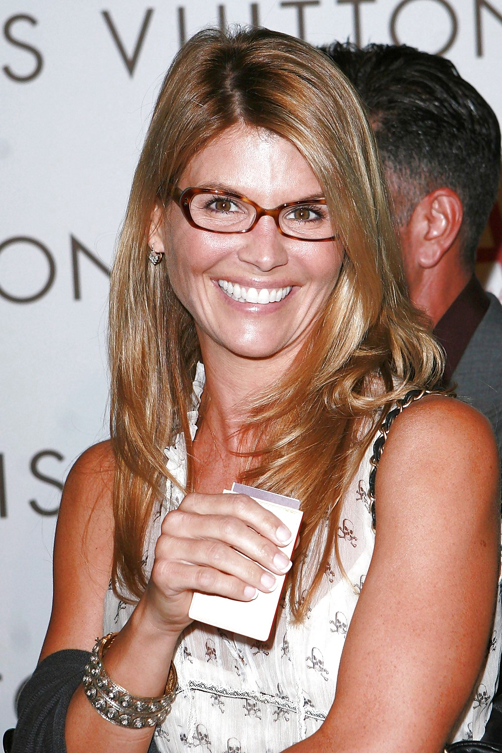 Inside Lori Loughlin's Life After The College Admissions Scandal