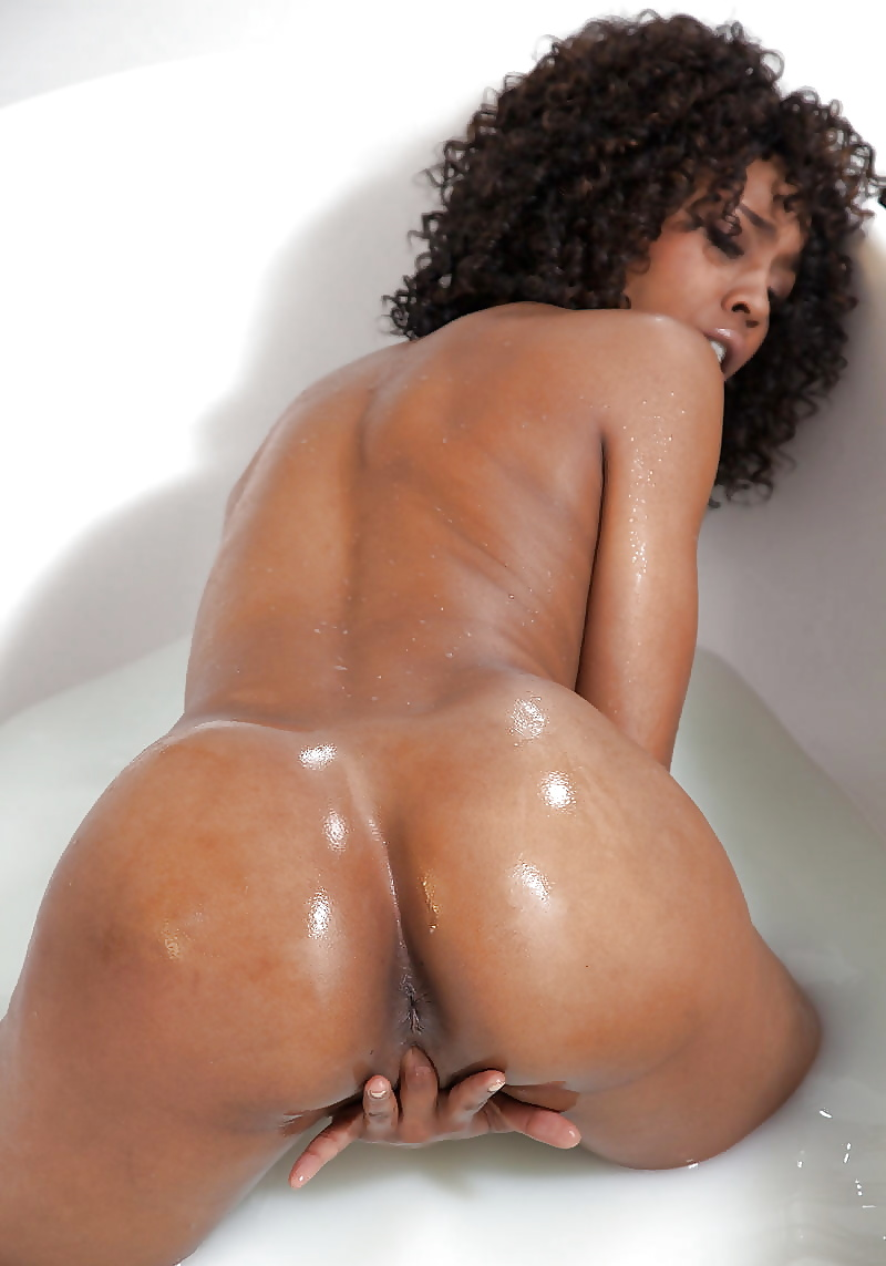 Sweet Brunette With Curly Hair, Vienna Black Offered Her Shaved Pussy To Her Step